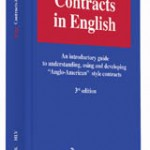 New Revised 3rd Edition: Sex, Drugs and Contract Law