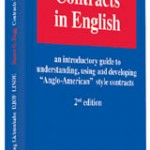 Contracts in English (2nd Edition) by Stuart G. Bugg