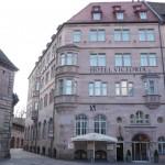 Next Nuernberg Seminar