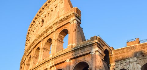 Webinar on 20-21 November: Brussels, Rome, the Hague or Lugano ?